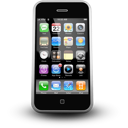 iphone,mobile,phone,apple,mobile phone,cell phone,smartphone,tel,telephone