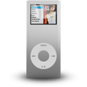 ipodnano,ipod,nano,apple
