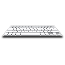 keyboard,apple
