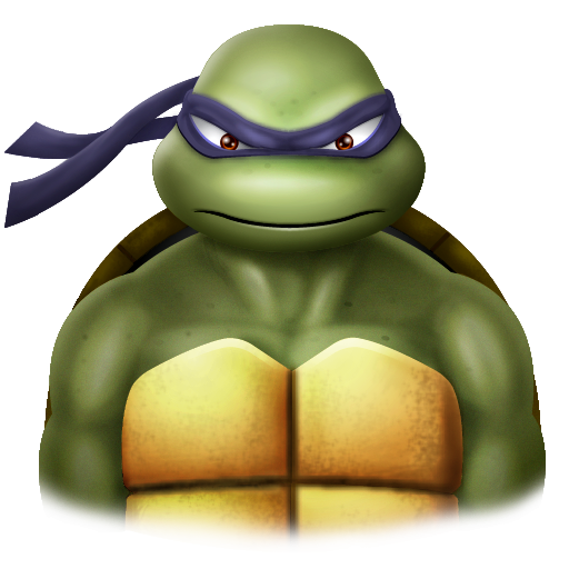 Go back gt gallery for gt tmnt png