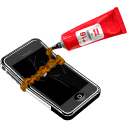 http://png-5.findicons.com/files/icons/2180/iphones/128/12.png