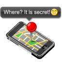 apple,iphone,map,mobile phone,cell phone,smartphone