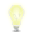 brainstorming,idea,light bulb