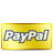 credit,card,paypal,gold,payment,check out,credit card,pay