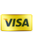 credit,card,visa,gold,credit card