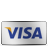 credit,card,visa,platinum,credit card