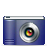 http://findicons.com/files/icons/2192/flavour_extended/48/digital_camera.png