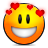 emote,love,hearts,smiley,valentine,emotion,emoticon,face