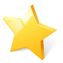 bookmark,toolbar,rate,rating,star,favourite