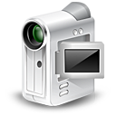 cam,unmount,webcam,camcorder