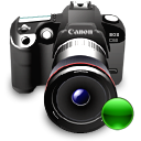 camera,mount,canon,lens,reflex,photography