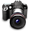 camera,unmount,canon,photo,photography,image,pic,picture