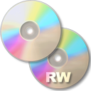 cdcopy,cd,copy,disc,dvd,duplicate,disk,save