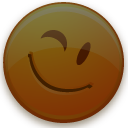 contact,invisible,overlay,dimmed,smiley,emotion,emoticon,face