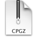 cpgz,compressed,file,paper,document
