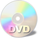 dvd,mount,cd,disc,disk,save