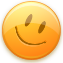 emoticon,good,happy,smiley,emotion,funny,smile,fun,face