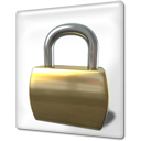 file,locked,lock,paper,document,security
