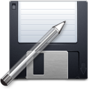 filesaveas,disk,pen,save,save as,write,disc,draw,pencil,edit,paint,writing