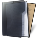 folder,document,black,file,paper