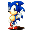 gens,computer game,sonic