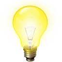 idea,brainstorm,bulb,light,hint,tip,energy