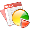 kchart,sheet,spreadsheet,marketing,planning