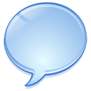 kopetestatusmessage,chat,message,talk,comment,speak