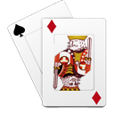 kpat,cards,king,poker