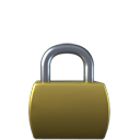 lock,overlay,locked,security
