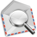 mail,find,airmail,envelope,search,seek,envelop,message,email,letter