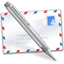 mail,new,envelop,message,email,letter