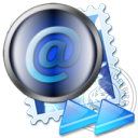 mail,replay,stamp,envelop,message,email,letter,postage