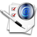 mail,replylist,envelop,message,email,letter