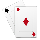 package,card,poker,game,gaming,pack
