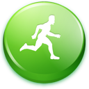 runprocesscatcher,green,man,running,account,male,person,people,profile,human,member,user