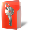 system,config,root,folder,key,secure,configure,configuration,preference,option,setting,password