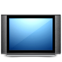 tv,flat screen,monitor,screen,television,computer,display