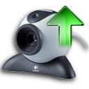 webcamsend,arrow,photo,technology,up,webcamera,image,pic,picture,ascend,rise,ascending,upload,increase