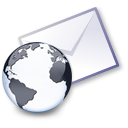 xfmail,earth,globe,planet,world