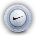 aerow,silver,football,soccer,sport