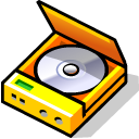 cd,player,disc,disk,save