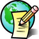 globe,html,editor,planet,world,earth