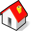 home,house,building,homepage