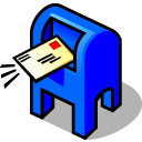 mail,daemon,envelop,message,email,letter