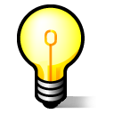 jabber,idea,light bulb