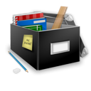 http://png-4.findicons.com/files/icons/2211/boxes/128/school.png