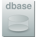 database,db