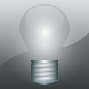 khelpcenter,light bulb