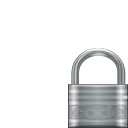 lockoverlay,lock,password,secure,locked,security